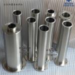 灌裝機缸筒 灌裝機定量缸 灌裝機定量筒