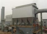 山东环保锅炉除尘器清洁好帮手