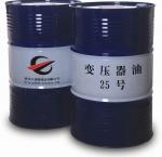 25#變壓器油