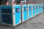 激光冷水機|激光行業專用循環冷卻機