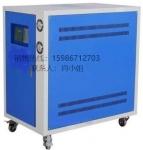 水冷式工业冻水机|水冷式工业冷水机|工业冻水机