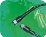 電纜熱縮護套,耐油熱縮套管