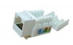 D-LINK超五类信息插座模块/友讯平台/优质生产