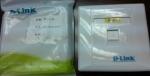 D-Link{友讯}单口双口信息面板/长春长期供应