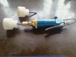 手持式气动旋盖机,青岛手持式旋盖机,小型旋盖机