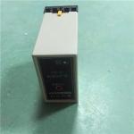 SCD-10断链保护装置
