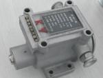 ZL.72-DS-30矿用电磁锁