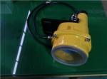 XLDH-F-II 打滑检测装置