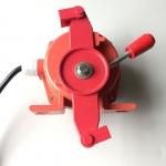 HFKLT2-II不锈钢双向拉绳开关