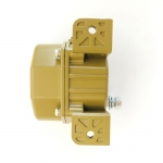 HD-MV01A電梯載荷稱重傳感器