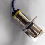 RS-2测速开关测速传感器