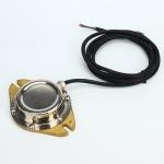 KG1010G-1-12磁感應防爆接近開關