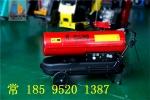 压土小型压路机压土双轮压路机压土回填机