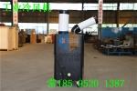 工業廠房加工車間用定點降溫多工位冷風機