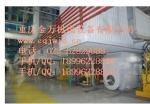 YFM、YTM、YHP、YMPS系列磨煤机