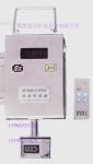 GFW15型風速傳感器