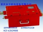 KJ73-G型礦用數據傳輸光端機