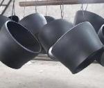 供应不锈钢异径管 偏心异径管 厂家直销