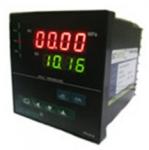 化纤塑胶专用PS1016智能数字压力显示表