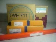 天泰TL-78A1耐热钢焊条