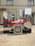 江苏专业制造油水分离器的厂商在这