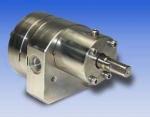 高精度泵  精密无脉冲计量泵  齿轮泵价格