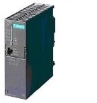 西门子6ES7312-1AE14-0AB0价格优势