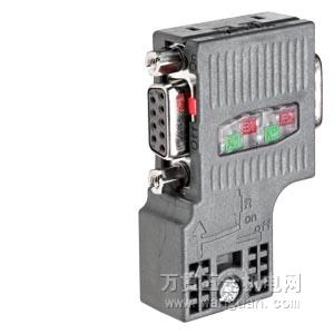 西门子网线插座接线方法