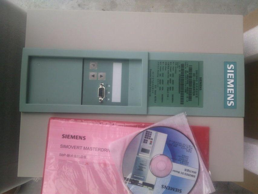 6RA7075-6DV62-0,西门子6RA7075-6DV62-0,西门子直流6RA7075-6DV62-0,西门子直流调速器6RA7075-6DV62-0,西门子直流调速装置6RA7075-6DV62-0 (SIEMENS)上海赞国自动化科技有限公司(西门子分销商) 上海赞国自动化科技有限公司 联系人: 颜工[销售工程师] 电话(Tel):-021-61990509 传真(Fax):-021-67633621 联系QQ :983991865 24小时销售技术服务热线 :15000708648 微信;1
