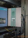 6RA7085-6DS22-0直流调速器