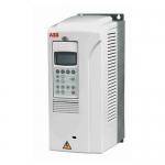 ACS510-01-031A-4+B055