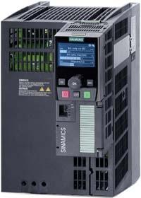 德国西门子G120变频器代理商