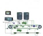 粮站化工电子专用设备KPZJ-PC型皮带机在线监控系统