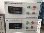 煤礦非煤礦全新設備KFB/KZB-3空壓機風包綜合保護裝置