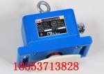 GY15风筒压力传感器