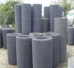 中煤集团焊接钢筋网片