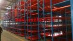 流利式货架,滑动式货架,货架批发_厂家供应
