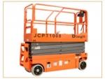 JCPT0807HD 剪刀式全自動升降機 高空平臺 品牌 價