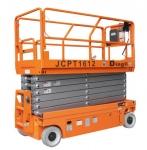 JCPT0808HD 自行剪叉式升降機 高空平臺 品牌 價格