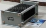 ZT2起动电阻器ZT2-110-46A锦宏现货销售特价
