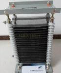 ZT2-40-76A起动电阻器锦宏生产现货销售