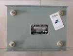西安ZT2-80-54A起动电阻器现货销售价优