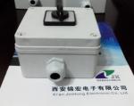 就地按钮盒ADAH-X1S西安生产价优防护等级IP66
