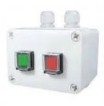 ADA-H2电厂专用事故按钮盒西安锦宏长期特价销售