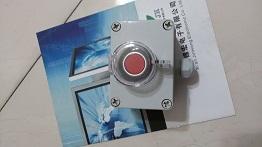 就地按钮盒ADAH-X1P西安生产厂家直销现货
