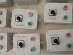 机旁按钮盒ADAH-X2ZA厂家直销价优现货