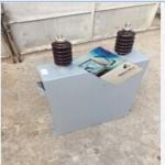 锦宏牌BAM11/√3-300-1W并联电容器专业供应销售