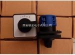 ADA20-6A033-2转换开关西安厂家供应销售