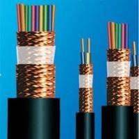 计算机屏蔽电缆ZR-DJYVP徽缆特计算机屏蔽电缆工艺