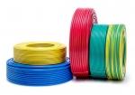 KGGR铜丝编织屏蔽型山东硅橡胶耐高温控制电缆